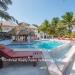 Belize-Beachfront-Villa-South-San-Pedro25