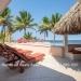 Belize-Beachfront-Villa-South-San-Pedro26