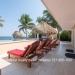 Belize-Beachfront-Villa-South-San-Pedro27