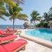 Belize-Beachfront-Villa-South-San-Pedro28