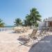 Belize-Beachfront-Villa-South-San-Pedro29
