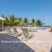 Belize-Beachfront-Villa-South-San-Pedro30