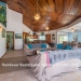 Belize-Beachfront-Villa-South-San-Pedro34