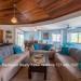 Belize-Beachfront-Villa-South-San-Pedro35