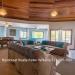 Belize-Beachfront-Villa-South-San-Pedro36