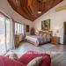 Belize-Beachfront-Villa-South-San-Pedro42