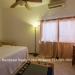 Belize-Beachfront-Villa-South-San-Pedro44
