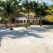 Belize-Beachfront-Villa-South-San-Pedro7