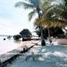 Belize-Beachfront-Villa-South-San-Pedro8