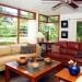 Architectural Design Belize Home 1