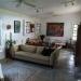 Architectural Design Belize Home 13