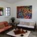 Architectural Design Belize Home 16