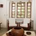 Architectural Design Belize Home 17