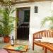 Architectural Design Belize Home 19