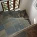 Architectural Design Belize Home 21