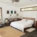 Architectural Design Belize Home 23