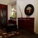 Architectural Design Belize Home 28