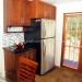 Architectural Design Belize Home 3
