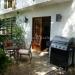 Architectural Design Belize Home 32