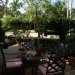 Architectural Design Belize Home 33
