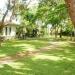 Architectural Design Belize Home 35