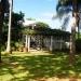 Architectural Design Belize Home 38