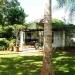 Architectural Design Belize Home 39