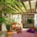 Architectural Design Belize Home 41