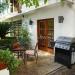 Architectural Design Belize Home 45