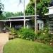 Architectural Design Belize Home 46