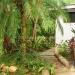 Architectural Design Belize Home 47