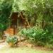 Architectural Design Belize Home 48