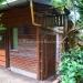 Architectural Design Belize Home 52