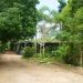 Architectural Design Belize Home 53