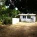 Architectural Design Belize Home 54