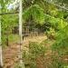 Architectural Design Belize Home 55