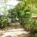 Architectural Design Belize Home 62