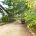 Architectural Design Belize Home 63