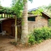 Architectural Design Belize Home 65