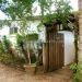 Architectural Design Belize Home 66