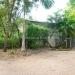 Architectural Design Belize Home 67