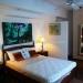 Architectural Design Belize Home 8
