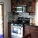 Architectural Design Belize Home 9