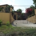 Home in Cahal Pech for Sale11