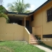 Home in Cahal Pech for Sale13