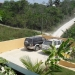 Home in Cahal Pech for Sale14