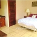 Home in Cahal Pech for Sale4