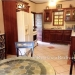 Home in Cahal Pech for Sale5