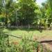 Maya Beach Multi-Unit Investment Property 1