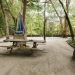 Maya Beach Multi-Unit Investment Property 10